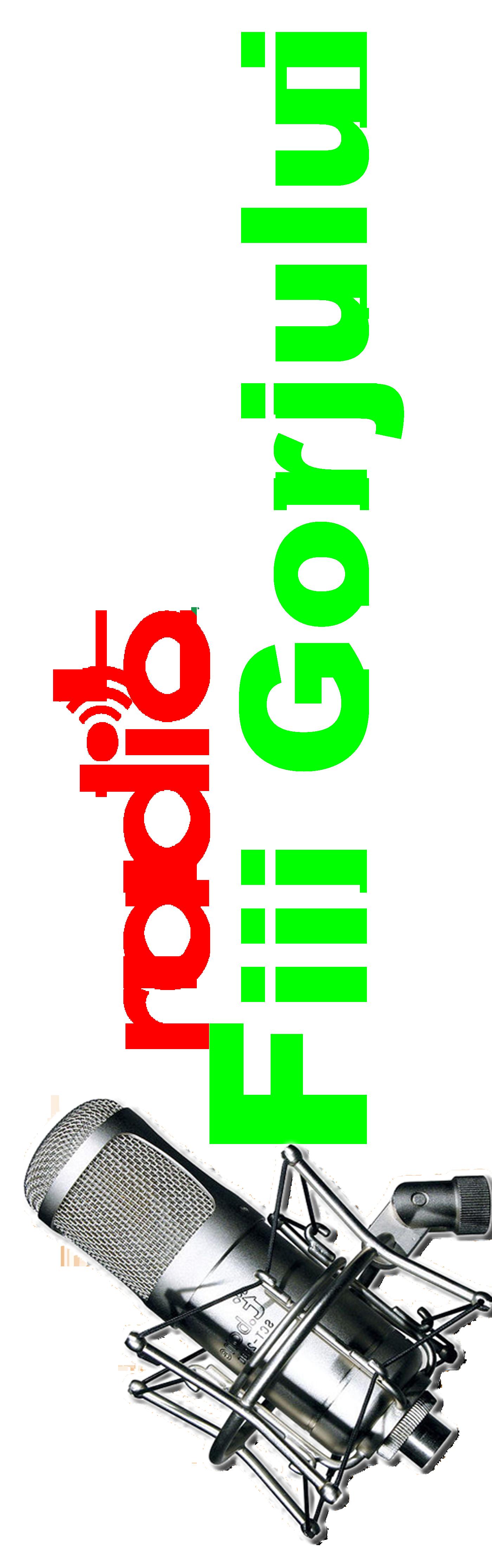 Radio Fiii Gorjului
